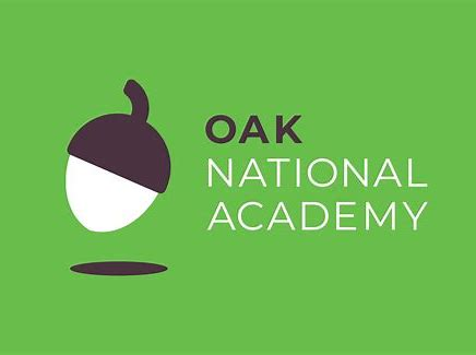 The oak academy