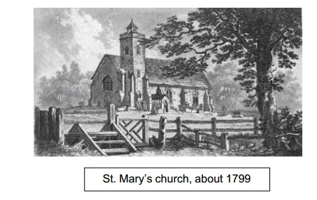 stmaryscurch